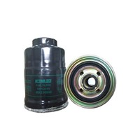ISO9001/TS16949 Top quality of fuel filter MB220900 Use for MITSUBISHI