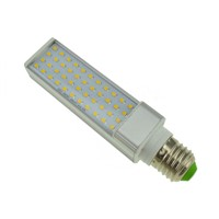 LED Lamp with CE Rohs