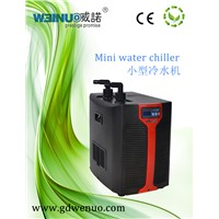 WN-1C400AN Water chiller