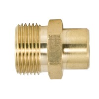 Couplers&Plugs KY11.441.122
