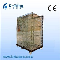 Screen Printing Drying Rack KR650*900