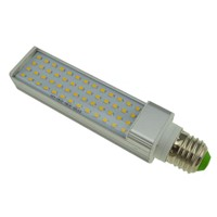 LED Light Lamp / Lamp LED / LED Lamp with CE Rohs