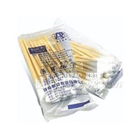 medical cotton ball / medical swab