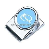 shanghai factory supply magnetic clip
