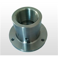 stainless steel,CNC machinery part,maufacturer in China factory,valves parts,pump parts