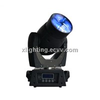 90W led beam moving head light