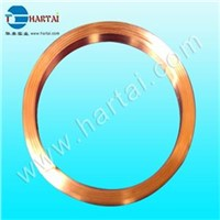 Air Core Copper Coil in Top Quality