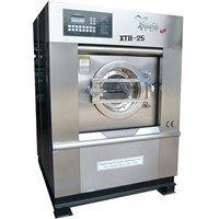 Automatic Washing and Drying Machine(Washer Dryer)