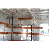 Aluminum Template /formwork System