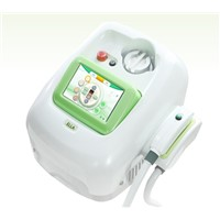 IPL hair removal spot removal acne removal skin rejuvenation beauty equipment(ELLA)