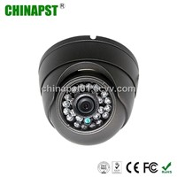 "1/3"" Sony 600TVL Vandalproof And Waterproof High Quality Discount Security Cameras (PST-DC303D)"