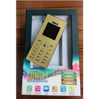 Smart Bluetooth Dialer Universal mate of tablet phone bluetooth mobile
