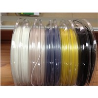 200m Roll Tennis Strings