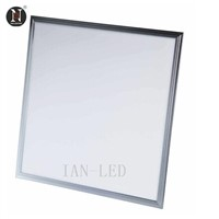 Ian LED Home&commercial Panel Lighting-Ian6060-40w LED Panel Light