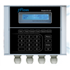 wall mounting ultrasonic flowmeters/ultrasonic flowmeter