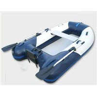 0.7-0.9mm PVC CE,rubber dinghy inflatable boat,fishing boat