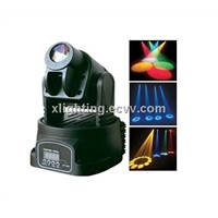 15w LED Spot Moving Head Light for Club