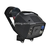 5 R Scan Moving Head Light