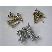 3/8'' Bright Iron Box Nail/ Panel Pins Nail / Strip Nail