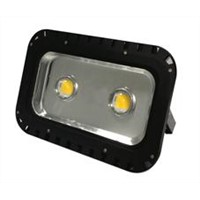High Power 75W Outdoor LED Flood light