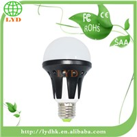 LYD Led bulb light high power dome shenzhen light bulb
