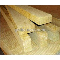 Core material  rockwool sandwich panel