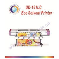 Brand New!Stable!Hot!Eco Solvent Printer Machine