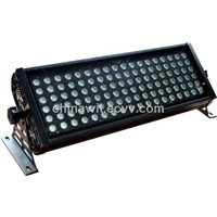 Waterproof 108PCS led spot light