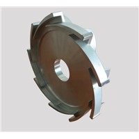 precision castings, impellers, pump parts, silica sol process castings