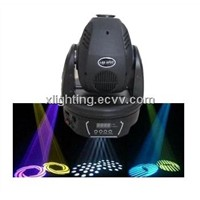 30w LED Spot Moving Head Light