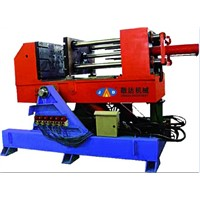 Brake Drum Manufacturing&Processing Machinery