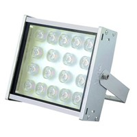 Low price & high quality 50w led flood light & 10-200w led lighting