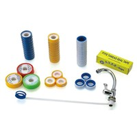 Waterproof and Insulation Pipe Wrapping Tape