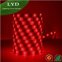 Hot Sell CE Approved LED Strip 5050SMD For Outdoor, Building, Decoration