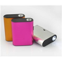 IP006 Univercial Chargers Mobile Power Bank