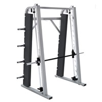 NEw Personal Trainning Smith Machine Equipments