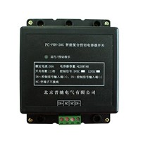 PC-FHN intelligent compound switch switches