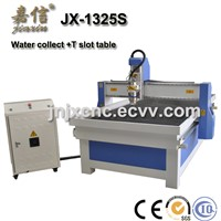 JIAXIN Stone Letter Engraving Machine JX-1325S