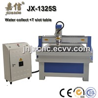 JX-1325S  JIAXIN Stone cnc milling router machine