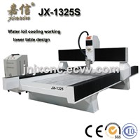 JX-1325S  JIAXIN cnc router cutting machine for marble