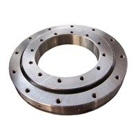 Zoomlion Concrete Pump Truck Slewing Ring, Sany Concrete Pump Slewing Bearing, Concrete Pump Bearing