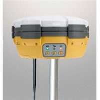 V30 GNSS RTK Surveying System /GPS