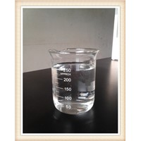 Hot sale 2-Ethylhexyl Nitrate supplier China