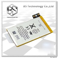 For iPhone 3GS battery For iPhone3GS