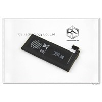 For iPhone 4 battery For iPhone 4