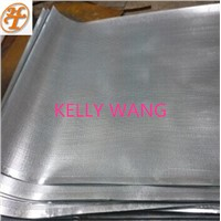 corrosion reisistant stainless steel 304 wire cloth