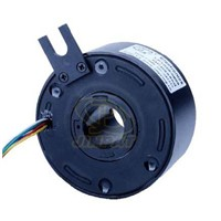 Cable reel slip ring(LPT025)