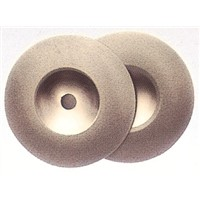 Diamond cutting discs,Electroplated grinding sheet