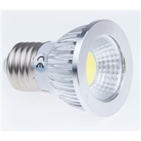 Dimmable 3w COB LED Spotlight