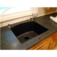 GIGA customized types of granite countertops